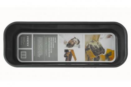 Форма за кекс правоъгълна 33.5х12.6х6.8 cm СВ00147