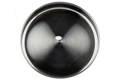 Тава ф28 cm 1310/2083