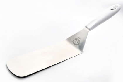 Шпатула за бургери 25 cm 5057