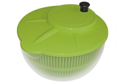 Центрофуга за салата ф235х250х136 mm 5125 PLAST TEAM