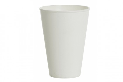 Чаша HAWAII 400м l 1620 PLAST TEAM