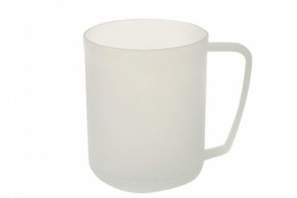 Чаша с дръжка HAWAII 1621 PLAST TEAM