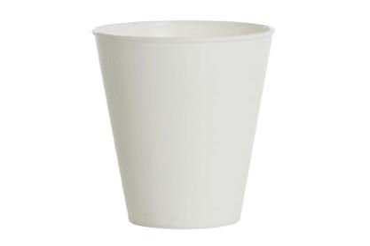 Чаша HAWAII 250м l 1625 PLAST TEAM