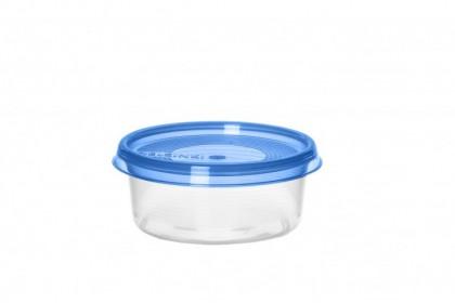 Кутия за фризер HELSINKI 015 l 1500 PLAST TEAM