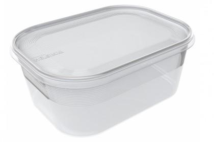 Кутия за фризер HELSINKI 1.4 l 1506 PLAST TEAM