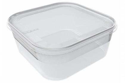 Кутия за фризер HELSINKI 1.8 l 1508 PLAST TEAM