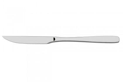 Нож за стек Cosmos