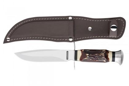 """5"""" Ловен нож  стандартен"""