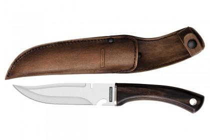 """6"""" Ловен нож  стандартен"""