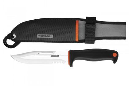 """6"""" Ловен нож  стандартен, спортен"""