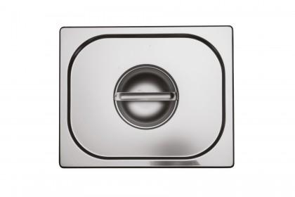 Капак за гастронорм GD 1/1 530x325 mm 0312.00011.10 OZTI