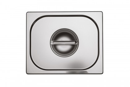 Капак за гастронорм  GD 1/3 325x176 mm 0312.00013.10 OZTI