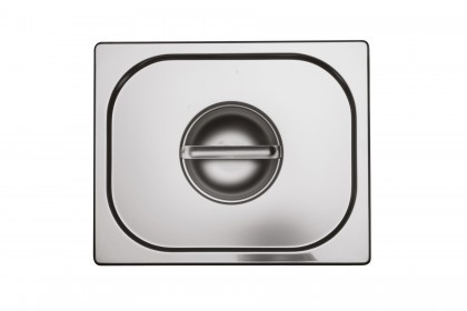 Капак за гастронорм GD 2/1 650x530 mm 0312.00021.10 OZTI