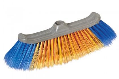 Четка за почистване № 101 00100308 CYCLOP