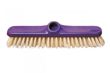 Четка за почистване твърд косъм 103 /00100312 CYCLOP
