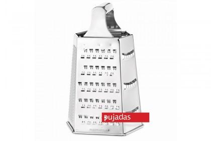 Кухненско професионално ренде 14.5x11 328600 PUJADAS