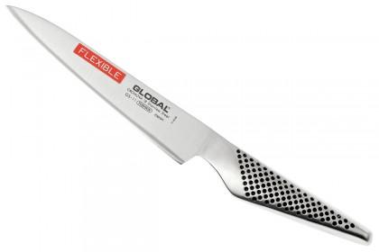 Нож 15 cm