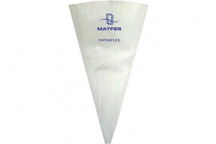 Професионален пош 45 cm 160105 Matfer