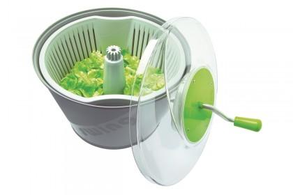 Центрофуга за салатa