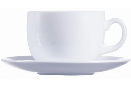 Сервиз за чай 220 ml 6 бр 63368 EVOLUTION