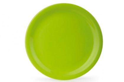 Чиния десерт 19 cm м.2783 G303 зелена 1 CESIRO