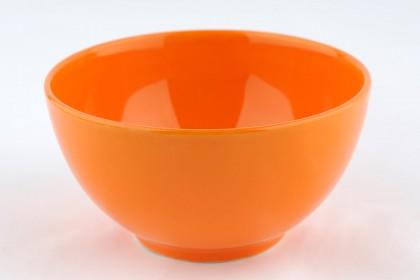 Купа 14 cm м.3093 кв.G813 оранж CESIRO