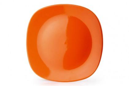 Плато 30 cm м.3093 кв. G813 оранж CESIRO