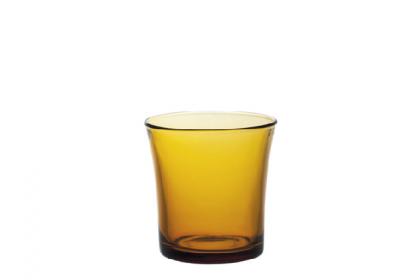 Чаша 210 ml 6 бр LYS VERMEIL