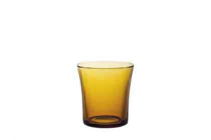 Чаша 160 ml 4 бр  LYS VERMEIL