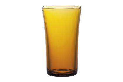 Чаша 280 ml 6 бр LYS VERMEIL