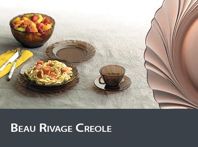 BeauRivageCreole